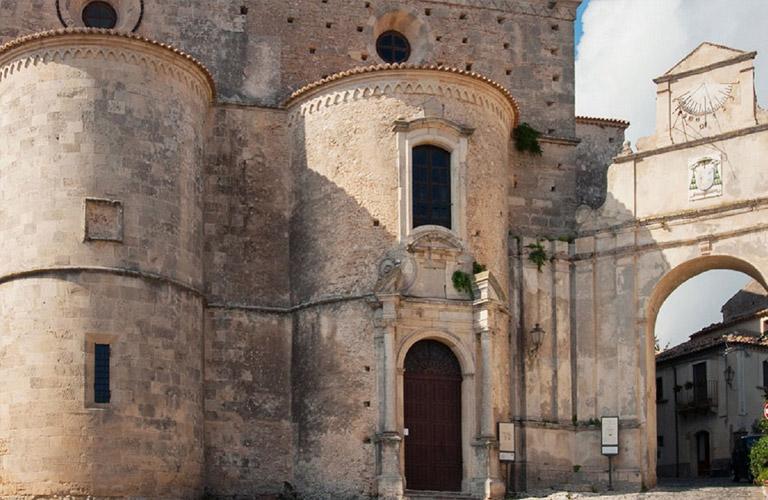 Chiesa-di-Gerace