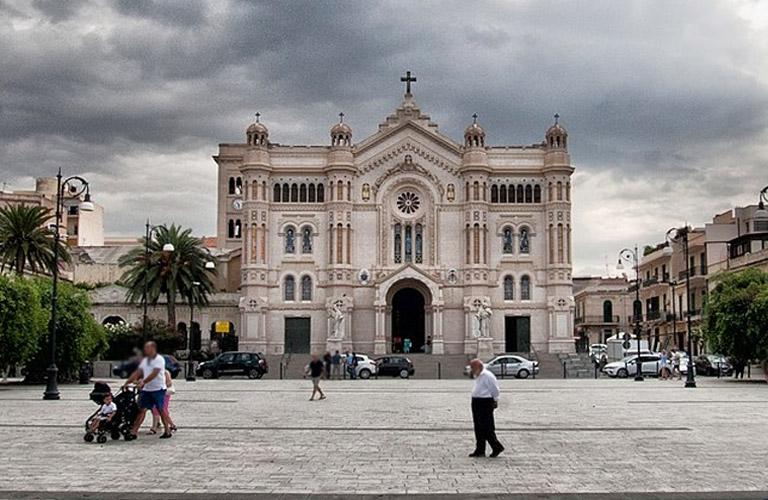 Duomo-di-Reggio-Calabria