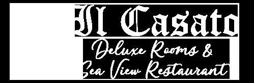 Logo Il Casato Scilla